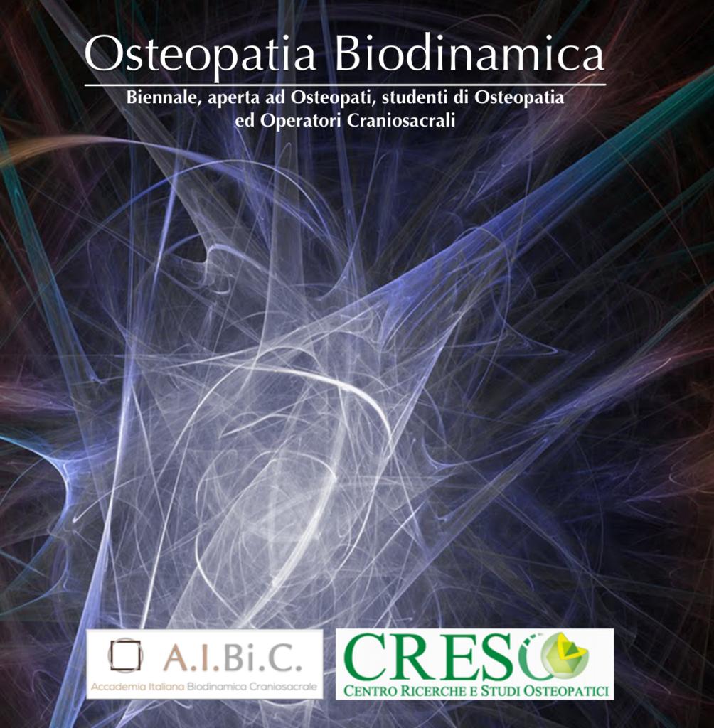 Post FB Osteopatia Biodinamica